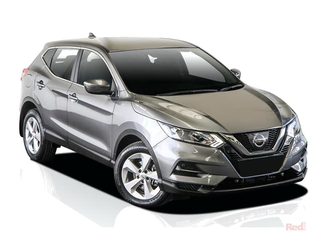 Nissan QASHQAI 0 Sunshine 15025